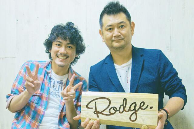鈴木さん(48歳)